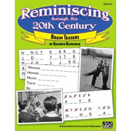 http://www.learninggizmos.com/seniors/1031-thickbox_ATR299/reminiscing-through-the-20th-century-brain-teasers.jpg