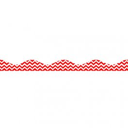 http://www.learninggizmos.com/seniors/1140-thickbox_ATR299/magnetic-borderred-chevron.jpg