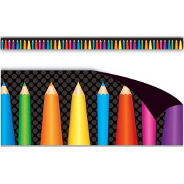 http://www.learninggizmos.com/seniors/1146-thickbox_ATR299/magnetic-bordercolored-pencils.jpg