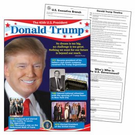 http://www.learninggizmos.com/seniors/1982-thickbox_ATR299/president-donald-trump-poster.jpg