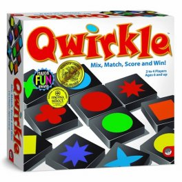 http://www.learninggizmos.com/seniors/631-thickbox_ATR299/qwirkle.jpg